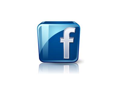 Hold deg oppdatert - Facebook