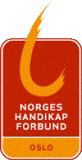 24. og 25. oktober kl. 10.00 – 17.00 arrangeres årets store hjelpemiddelmesse i Ekeberghallen i Oslo