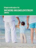 Beckers muskeldystrofi (BMD)