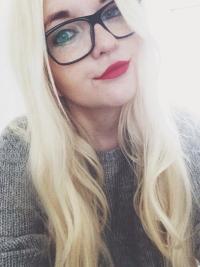 Blogg innlegg fra FFM medlem Silje Jensen – Isolert fra omverdenen