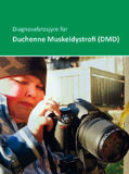 Duchenne Muskeldystrofi (DMD)