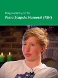 Facio Scapulo Humeral (FSH)