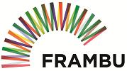 Frambu inviterer til brukerkurs om Duchennes muskeldystrofi  fra 5. – 9.9.2016