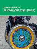 Friedreichs ataksi (FRDA)