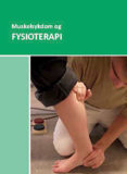 Muskelsykdom og fysioterapi