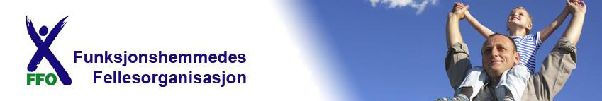 NTP 2014-2023: FFO ba om konkrete satsninger på universell utforming