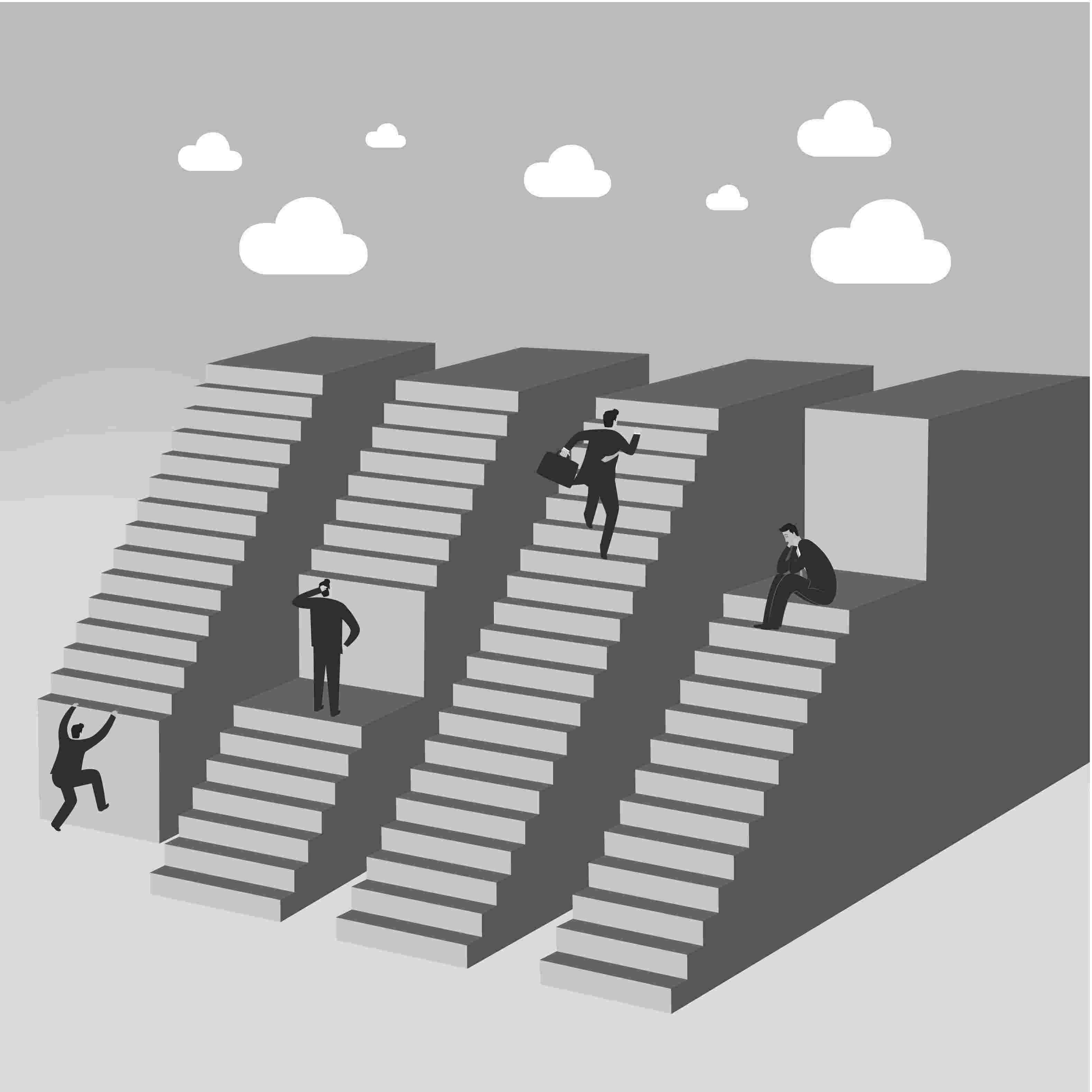 Nettkurs om barrierefrie utdanningsvalg