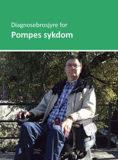 Pompes sykdom