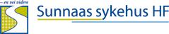 Tilbud til personer med nevrologiske lidelser ved Sunnaas sykehus HF