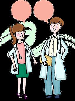 Voksne med nevromuskulære sykdommer –  et kurs for helsepersonell