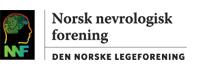 Endelig program Nevrodagene 23. – 27.11. 2009