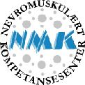 Fagkonferanse om nevromuskulære sykdommer, 24. -25. juni 2009 i Tromsø