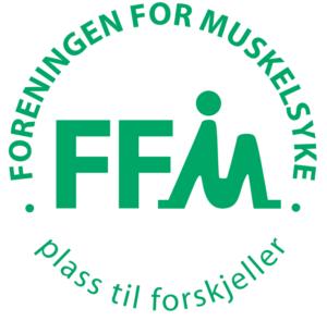 FFM med innspill til Beslutningsforum