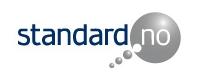 Ny standard for brukerstyrt personlig assistanse (BPA)