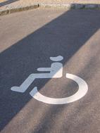 Skal ikke lenger koste dyrt å parkere ved sykehus