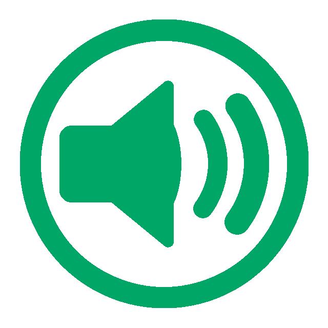 Vil du ha tekst opplest? Merk teksten du vil lytte til, og avspiller for lyd vil vises!