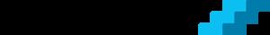 Rehabiliteringsopphold for personer med Muskeldystrofier