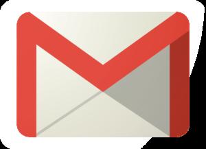 Har du glemt å sjekke din nye epost-adresse under FFMs domene?