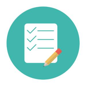 Kan du tenke deg å bidra i et samarbeidsprosjekt mellom NTNU og FFM?