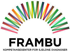 Kurs på Frambu 18.-20.januar 2021 for voksne med nevromuskulære sykdommer