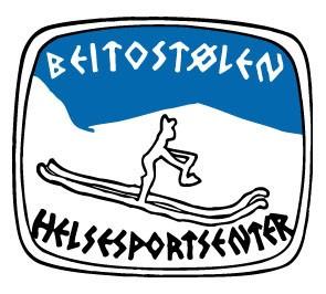Opphold for voksne med muskelsykdom - Beitostølen helsesportsenter (BHSS)