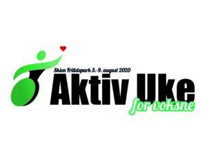 Aktiv Uke for voksne tester Skien Fritidspark