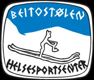 Opphold for barn og ungdom med muskelsykdom ved Beitostølen helsesportsenter (BHSS)