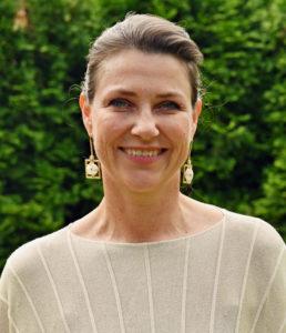 Prinsesse Märtha Louises tale til FFMs Landsmøte 2021